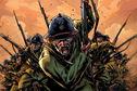 Articol După World War Z, un nou și spectaculos roman de benzi desenate al lui Max Brooks se îndreaptă spre marele ecran
