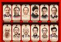 Articol Iată bizarele personaje din  Grand Budapest Hotel