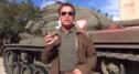 Articol Arnold Schwarzenegger,  campanie umanitară cu senzaţii tari