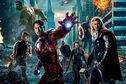 Articol Marvel, de două ori mai multe filme pe an?