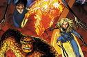 Articol Iată când se lansează Fantastic Four, The Wolverine și Taken 3