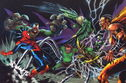 Articol Sinister Six nu va include villainii clasici din Spider-Man
