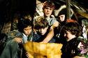 Articol Sequel-ul lui The Goonies, bazat tot pe o poveste imaginată de Steven Spielberg