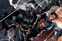 Articol Studiourile Warner Bros. au în pregătire nouă filme DC Comics