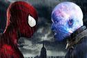 Articol The Amazing Spider-Man 2, lansare de 92 de milioane de dolari