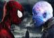 The Amazing Spider-Man 2, lansare de 92 de milioane de dolari