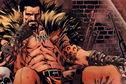 Articol Marc Webb știe deja ce villaini va introduce în The Amazing Spider-Man 3