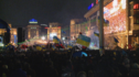 Articol Sergei Loznitsa a adus Maidan-ul ucrainean la Cannes