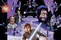 Articol Star Wars: Empire Strikes Back, numit cel mai bun film din toate timpurile