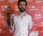 Stockholm câştigă la TIFF