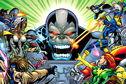 Articol Bryan Singer, confirmat în scaunul regizoral al lui X-Men: Apocalypse