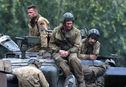 Articol Iată nouă dintre cele mai bune filme de război
