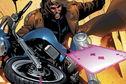 Articol Gambit, cu Channing Tatum în rol central, are undă verde pentru producţie
