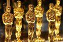 Articol Predicţii Oscar 2015. Lista nominalizaţilor prinde contur
