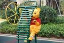 Articol Un oraş din Polonia l-a interzis pe Winnie the Pooh