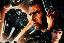 Articol Blade Runner 2 intră curând în producţie, fără  Ridley Scott
