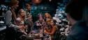Articol Şase lucruri magice legate de Crăciun, pe care le-am învăţat de la autoarea lui Harry Potter