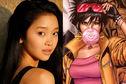 Articol Aceștia sunt tinerele și tinerii mutanți din X-Men: Apocalypse!