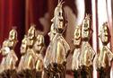 Articol Closer To the Moon - nouă statuete Gopo, inclusiv pentru Cel mai bun film, Q.E.D a luat toate premiile de interpretare