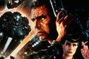 Articol Ce actor celebru primeşte în distribuţie sequel-ul lui Blade Runner