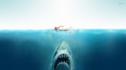 Articol Fălci 1 și 2 se difuzează la AXN. 12 Lucruri care nu s-ar fi întâmplat niciodată fără Jaws