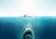 Fălci 1 și 2 se difuzează la AXN. 12 Lucruri care nu s-ar fi întâmplat niciodată fără Jaws