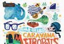 Articol Caravana Metropolis duce 11 filme europene în patru orașe ale țării. Iată care!