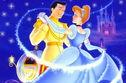 Articol Disney are o alta surpriză pentru fanii producţiilor sale de basm. Va realiza un film live action despre Făt-Frumos