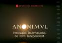 Articol 17 filme românești în  Competitia de Ficțiune și Animație a Festivalului ANONIMUL 2015