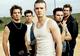 Foştii colegi de trupă ai lui Justin Timberlake şi Nick Carter vor face un film horror