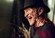 Freddy Krueger revine pe marile ecrane