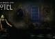 American Horror Story: Hotel. Primele detalii despre poveste și personaje