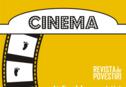 Articol Atelier de scenaristică susținut de Igor Cobileanski și Cecilia Ștefănescu, din 9 septembrie