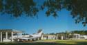 Articol John Travolta are aeroport în curtea casei. Iată spectaculoasele imagini!