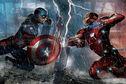 Articol Echipele din Captain America: Civil War, în noi imagini-concept