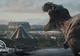 Record. Jurassic World depășește pragul de 1 miliard de dolari  în afara Statelor Unite, iar Universal ajunge la 6 miliarde