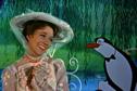 Articol Disney lucrează la un sequel al lui Mary Poppins
