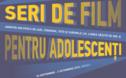 Articol Seri de film la Excelsior Teen-Fest