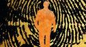 Articol Nou film de spionaj în cărți: I Am Pilgrim, de la regizorul lui Kingsman: Serviciul Secret