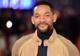 Will Smith revine la muzică. Actorul va porni într-un turneu mondial cu următorul său album