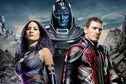Articol X-Men: Apocalypse, cel mai emoționant film din serie?