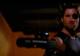 John Carpenter câștigă procesul intentat lui Luc Besson