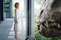 Articol Fără tocuri în continuarea lui Jurassic World