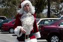 Articol Bad Santa 2 a fost confirmat. Billy Bob Thornton revine să dea peste cap sărbătorile de iarnă