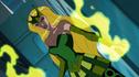 Articol Thor se va lupta pe viață și pe moarte cu o femeie, în următorul film - Thor: Ragnarok