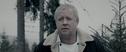 Articol Orizont, un thriller 100% românesc, va avea premiera mondială pe 20 noiembrie