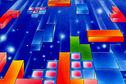 Articol Regizorul lui X-Men: The Last Stand va ecraniza povestea jocului video Tetris