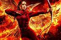 Articol The Hunger Games: Mockingjay - Part 2 a trecut pragul de 100 de milioane de dolari la box office-ul american