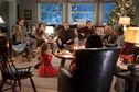 """Articol Diane Keaton îşi conduce familia spre """"Haos de Crăciun"""", la cinema"""