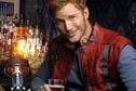 Articol Iată audiţia care l-a fermecat pe James Gunn si i-a adus lui Chris Pratt rolul din Guardians of the Galaxy